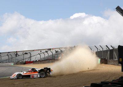 Motorsport & Racing Photography