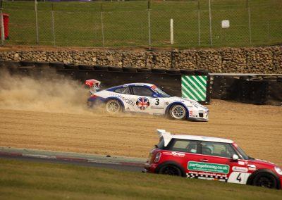 Motorsport & Raceing Photography - Brands Hatch