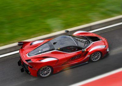 Event Photography - Motorsport