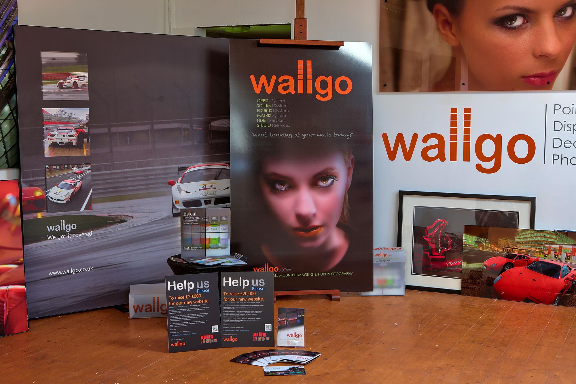 Wallgo