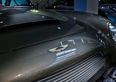 Automotive Photography | Dealership Photography | Classic Car Photography | Vintage Cars | Vintage & Prestige Cars