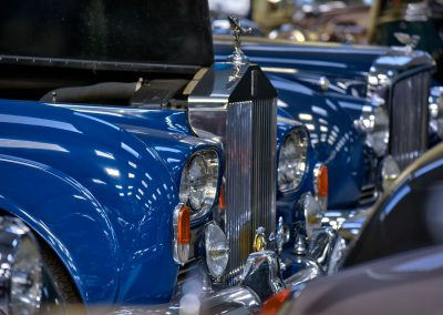 Automotive Photography | Dealership Photography | Classic Car Photography | Vintage Cars | Vintage & Prestige Cars