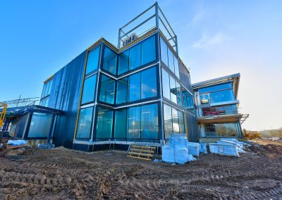 Construction Photography | Property Photography | Architectural Photography