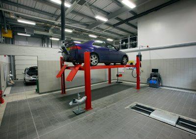 MOT-bays-back-of-garage-left-from-chester-road---1