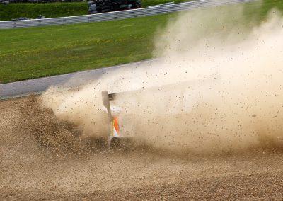 Motorsport | Event Photography | Ferrari Track Days | Ferrari Race Days