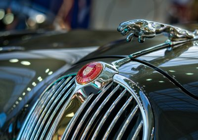 London Classic Car Show Photography | Event Photography | Automotive Photography
