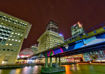 Landscape Photography | Urban Photography | HDR Photography | Photographing London