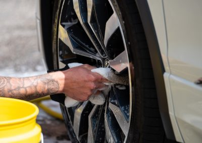 Website Design | Vehicle Detailing | Vehicle Wrapping | Automotive Photography