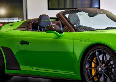 Automotive Photography | Dealership Photography | HDR Photography | Supercar Photography