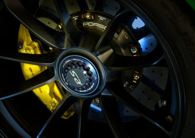 Automotive Photography | Dealership Photography | HDR Photography | Car Close Up Images