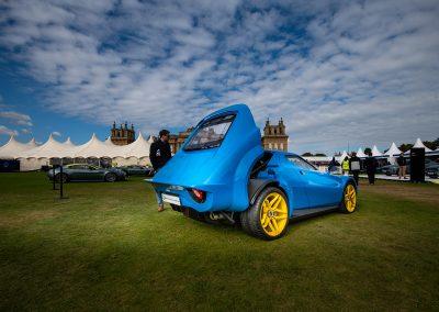 Salon Privé Concours d'Elégance   EVENT PHOTOGRAPHY   AUTOMOTIVE PHOTOGRAPHY