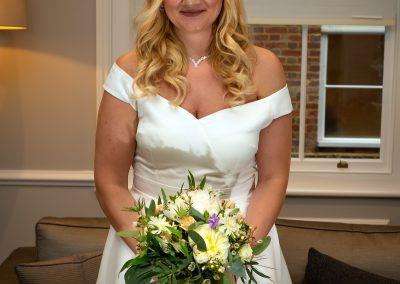Wedding Photography | Wedding Services | Wedding Cars | Wedding Car Hire