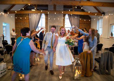 Wedding Photography | Wedding Services | Wedding Photographic Services