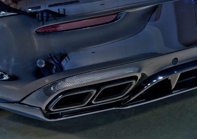 Mercedes   AMG   Prestige vehicles   Prestige car photography   Automotive photography